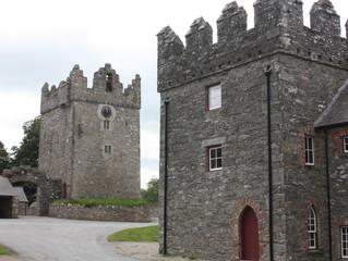 Pop Culture Travel: Game of Thrones Northern Ireland (Plus Croatia & Malta)