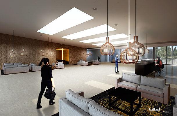 workspaces alsacia2.jpg