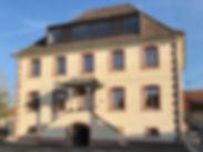 ballast schwobsheim4.jpg
