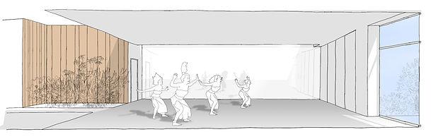 ballast-kummer danse.jpg