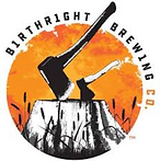 Birthright Brewing Company.PNG