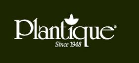 Plantique.PNG