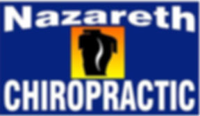 Nazareth Chiropractic Logo_edited.jpg