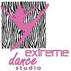 Extreme Dance Studio.jpg
