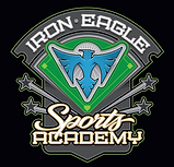Iron Eagles Sports Academy.png
