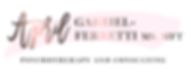 April Ferretti Logo.PNG