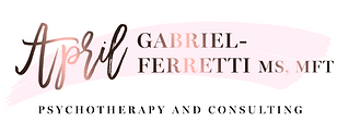 April Ferretti Logo.PNG