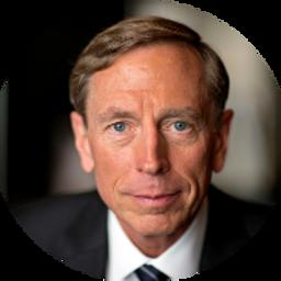 Gen_David_Petraeus.png