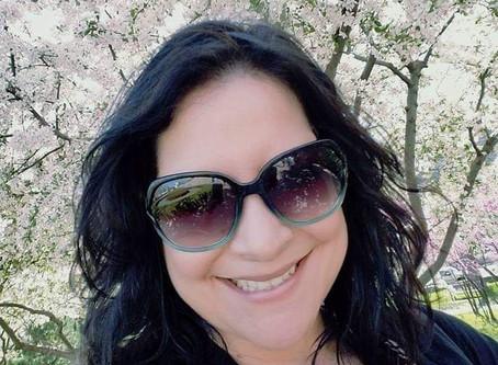 WSP Princeton 2020 Cohort Spotlight: Yecenia Caban Jimenez and Colby Cox