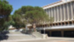UC_Irvine,_Langson_Library.JPG