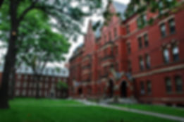 Harvard-University.jpg