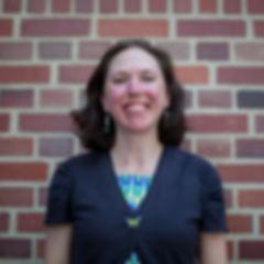 Julie at USC 9.6.18.jpg