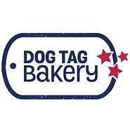 Dog Tag Logo.png