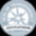 profile-PLATINUM2019-seal.png