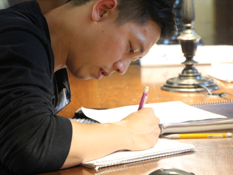 Yale Welcomes Back Warrior-Scholar Project for the 9th Year