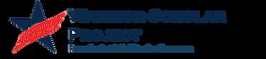 WSP-Logo-Horizontal-2-2019.png