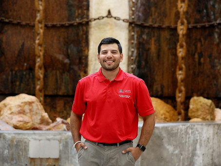UA teams up with national Warrior-Scholar Project focusing on veterans to graduate