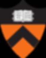 Princetonshieldlarge.png