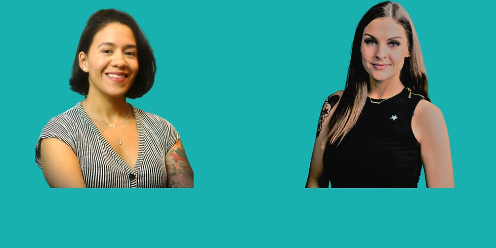 Women Veterans Empowerment Dialogues: Balancing Work, Family, and School