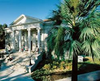 Pomona College*