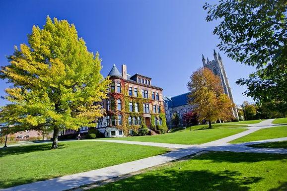 Williams College*