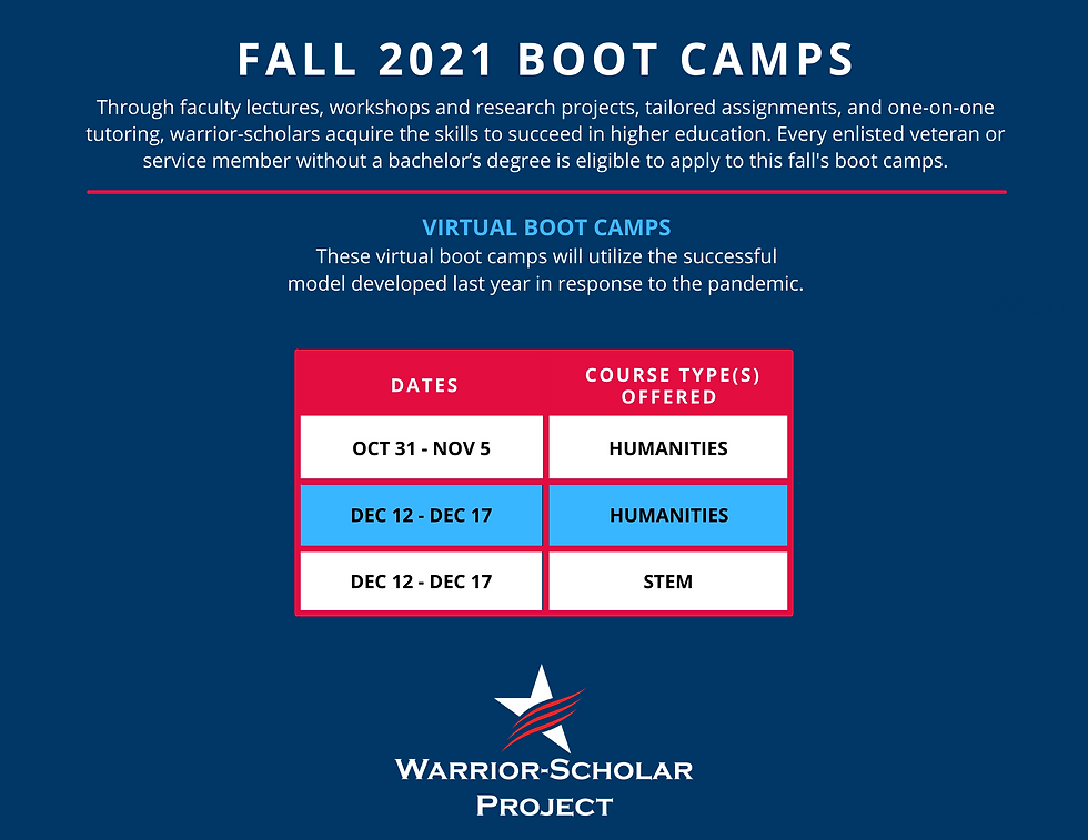 Updated Course Dates Announcement 2021 Flyer For Website.png