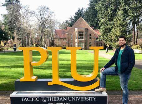 Alumni Interview: Akeem Bentick '18 WSP TAMU accepted to dental school