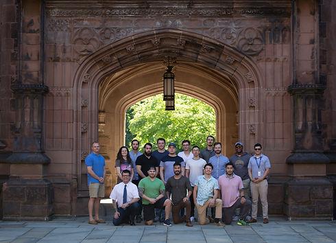 Princeton WSP 2018.jpg
