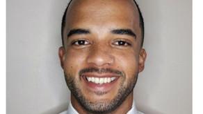 WSP University of Pennsylvania 2021 Cohort Spotlight: Jacomo Cherry