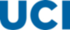 uci-primary-wordmark-blue.png
