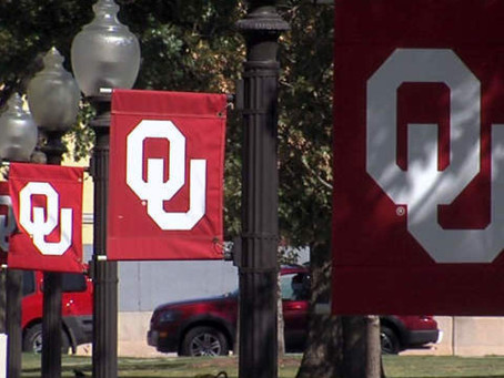 OU, non-profit organization helping military vets transition to attend college