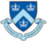 Columbia_University_Shield.png