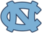 1280px-North_Carolina_Tar_Heels_logo.svg