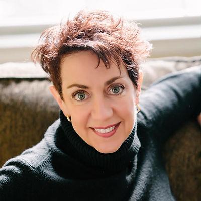 Gina L. Taglieri.jpg
