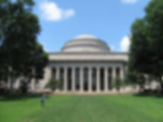 MIT_Building_10_and_the_Great_Dome,_Camb