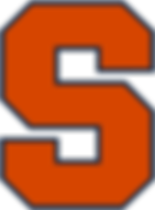 758px-Syracuse_Orange_logo.svg.png