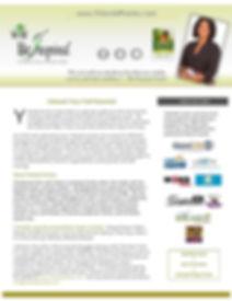 YP_One Sheet.Vasaj_Final-page-001.jpg