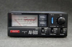 AV600