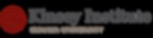 Kinsey_Logo.png