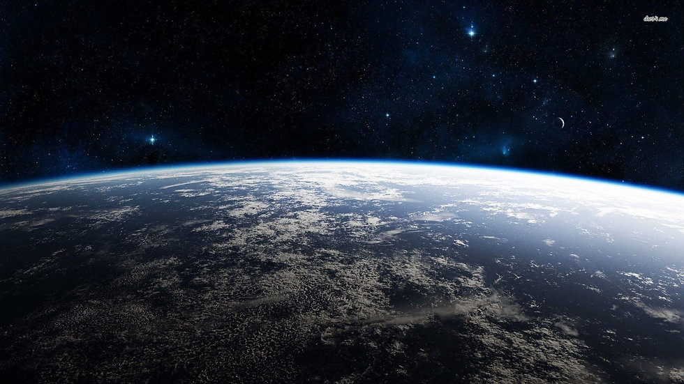 wp2293431-earth-from-space-wallpapers.jp