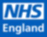 nhs-england-logo.png