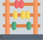 abacus%20(1)_edited.jpg