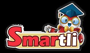 Smartli_logo_highres.png