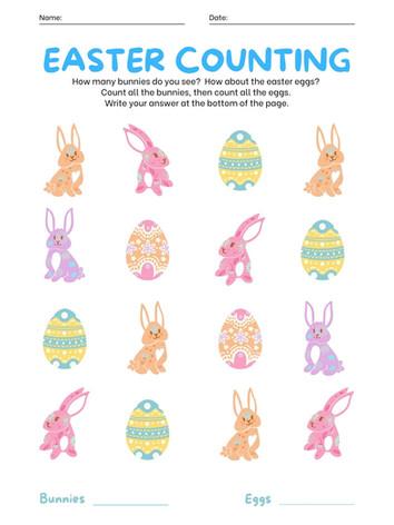 Easter Worksheet.jpg