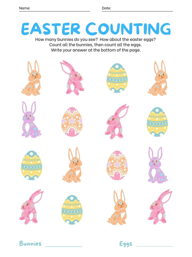 Easter Worksheet.jpg