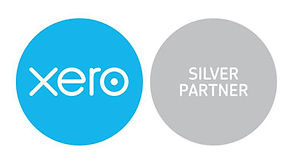 xero-silver-partner-web-400.jpg