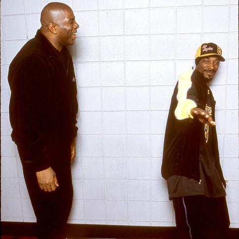 Snoop&Magic.surferposeA.jpg