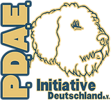 PDAE-Logo-eckig.png