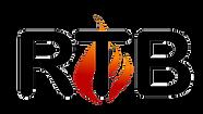 rtb logo negro.png