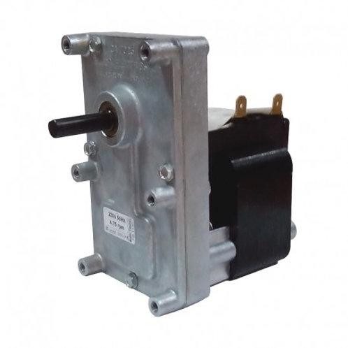 Motorreductor 5,3 rpm